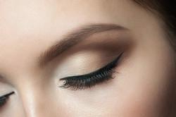 bigstock-Closeup-of-beautiful-woman-eye-590346471