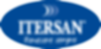 itersan logo