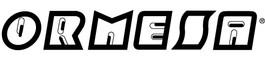 ormesa logo