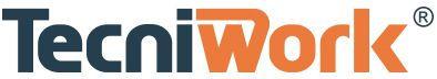 tecniwork logo