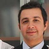 Giuseppe Ardizio.jpg