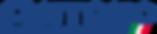 antano group logo