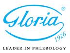 gloriamed logo