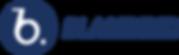 blandino logo