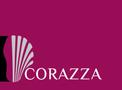 corazza group logo