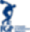 fgp srl logo