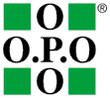 O.P.O. srl logo