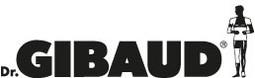 gibaud logo