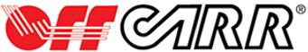 offcarr logo
