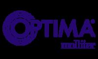 optima molliter logo
