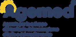 agemed_logo.png