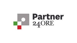 partner24ore.jpg