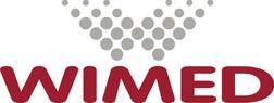 wimed logo