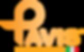pavis logo
