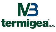 termigea srl logo