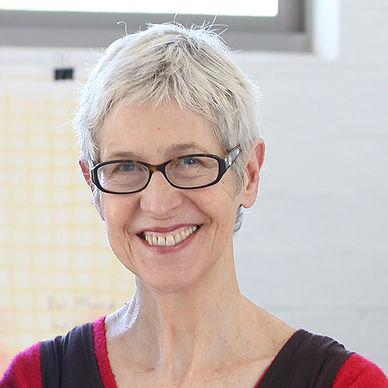 Ingrid Winterbach.jpg
