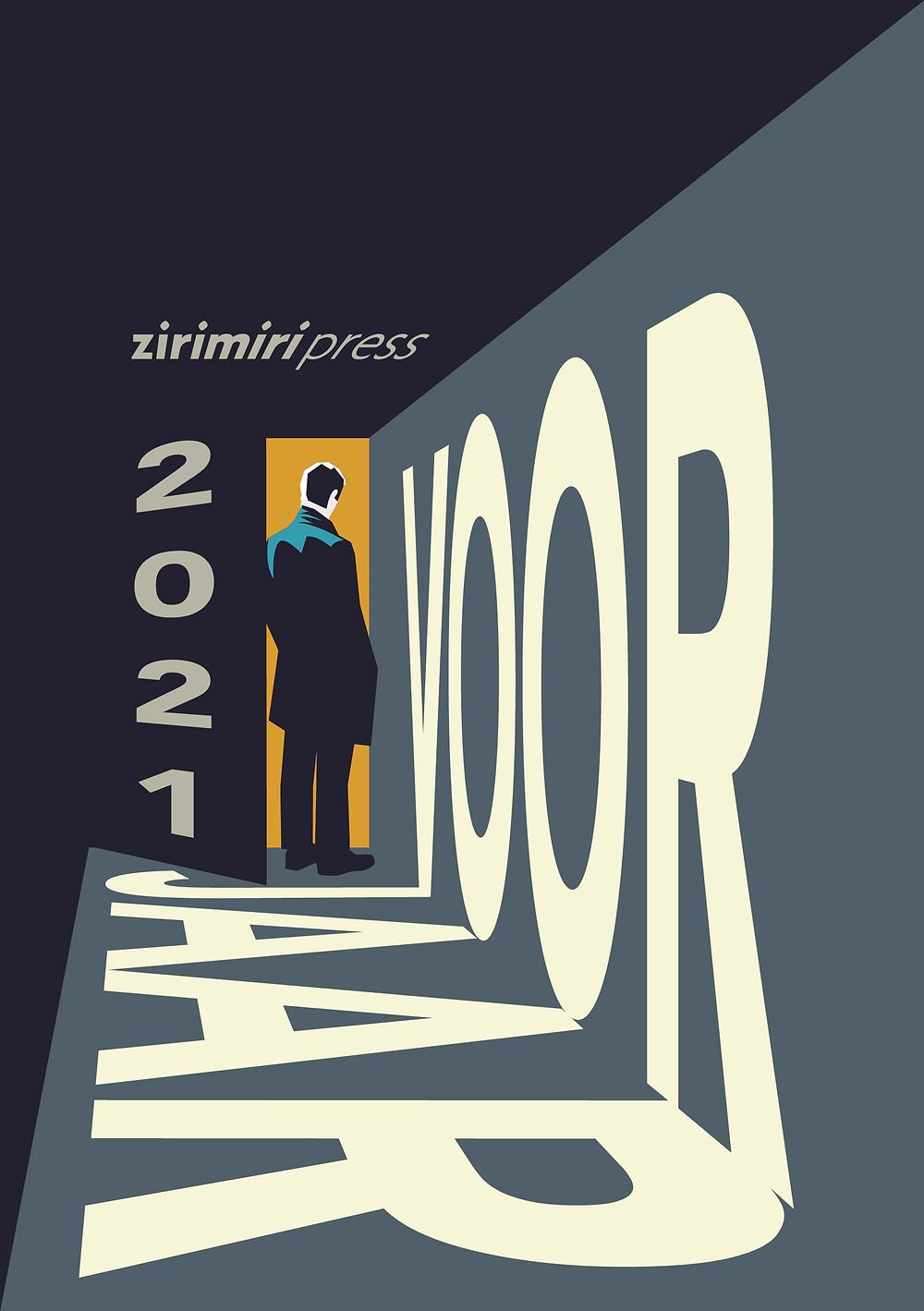 Voorjaarsbrochure 2021
