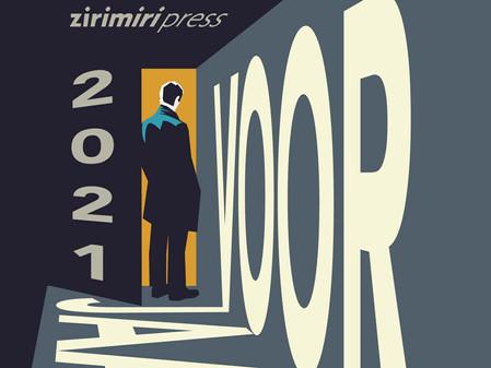 Onze catalogus voor het voorjaar van 2021 staat online