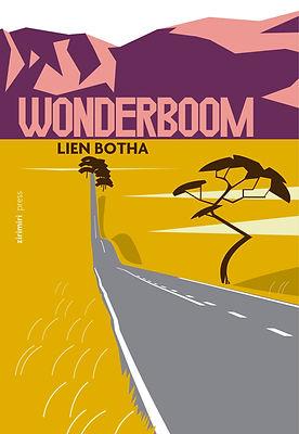 Wonderboom van Lien Botha