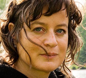 Kristina Goikoetxea
