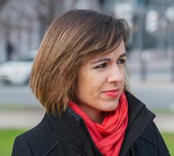 Katixa Agirre