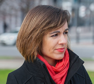Katixa Agirre.jpg