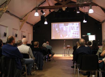 Camenae in Splendor presents: CORSICA: horen, zien en proeven
