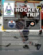 NHL TRIP FLYER.jpg
