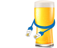 BarTechLogoWhiteTextPNG.png