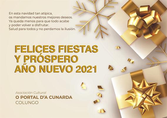 felicitacion navidad 2020-2021.jpg