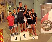 20190803_ganadores_frontón_infantil.jpg
