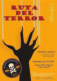 Ruta Terror 2018 Colungo A4-1.jpg