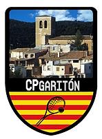 CP GARITON (2020) 2.png