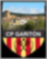 logo_CP_Garitón.png