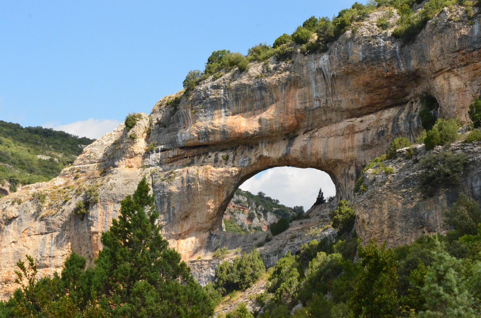 el Portal d'a Cunarda