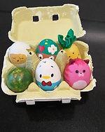 huevos 3.jpg