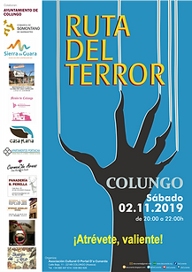 cartel ruta terror 2019.png