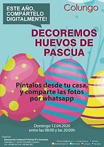 20200410 huevos de pascua digitales v2.p