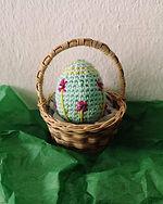 huevos2.jpg