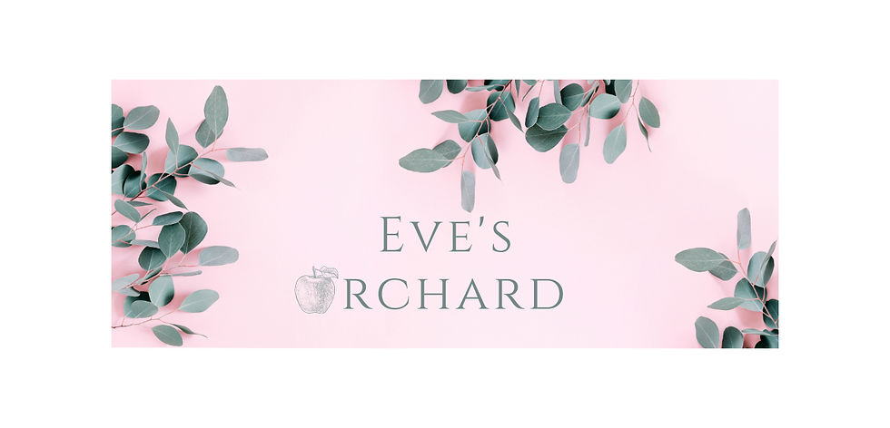 Eve's Orchard.png