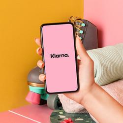 Klarna app showcase (instagram).jpg