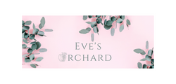 Eve's Orchard