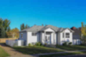 Devon house 1.jpg