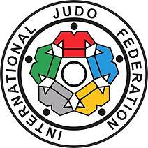 Judo Federation Logo1.jpg