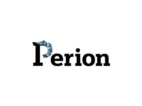 Being and investments' third exit: Perion, returning 105% in 4 months