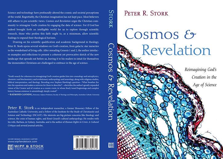 Stork.CosmosandRevelation-cover.jpg