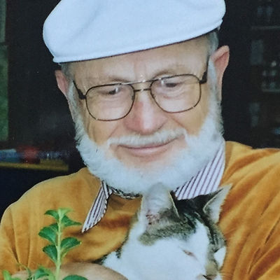 Peter w Cat (3).jpg