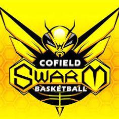 cofield swarm.jpg