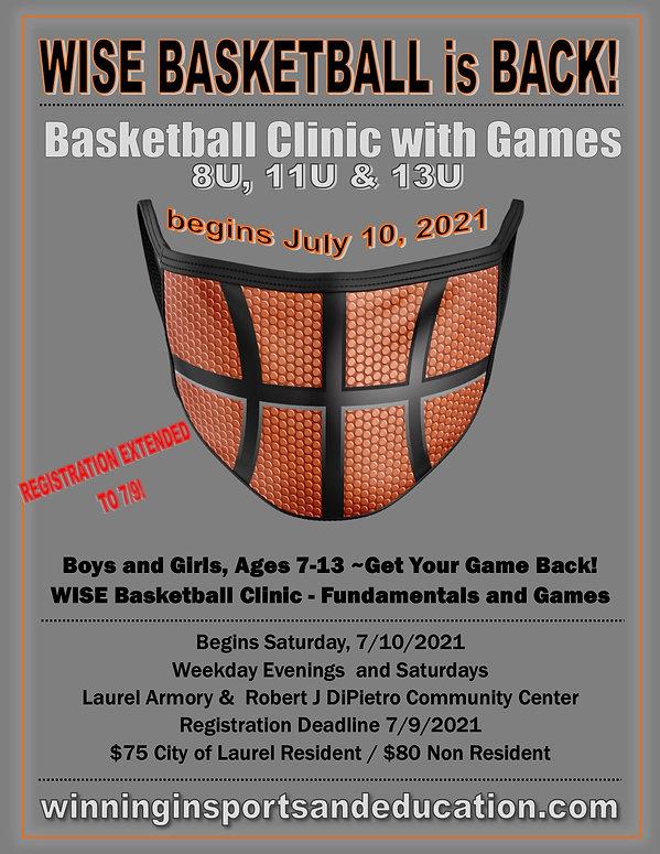 Summer Basketball Clinic Games -REGISTRATION EXTENDED.jpg
