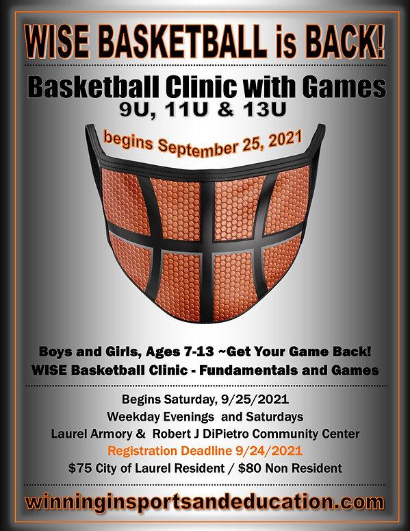 Fall Basketball Fundamentals -Clinic & Games flyer.jpg